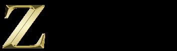 ZPORTA